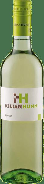 Rivaner 2020 - Weingut Kilian Hunn