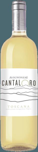 Cantaloro Bianco IGT Toscana 2018 - Avignonesi