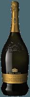 Prosecco Superiore Valdobbiadene Spumante Extra Dry DOCG 3,0 l Doppelmagnum - Villa Sandi