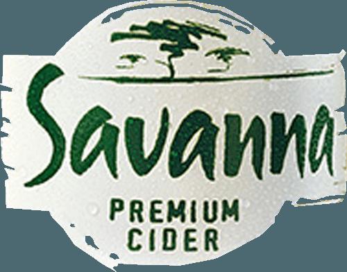 """Dieser Apfelschaumwein von Savanna wird aus typisch vollfruchtigen südafrikanischen Apfelsorten, wie Granny-Smith, hergestellt. Der Savanna Dry Premium Cider bietet ein äußerst einzigartiges Geschmackserlebnis: Mit einer strahlend goldgelbenen Farbe und lebendig aufsteigenden Kohlesäurebläschen präsentiert sich dieser Cider im Glas. In der Nase und am Gaumen explodiert ein Feuerwerk nach saftigen, knackigen und frischen Apfelaromen.DieserCiderist unglaublich knackig, herrlich erfrischend und perfekt ausgewogen. Kaufen Sie bequem den Savanna Dry in Deutschland, Österreich oder Schweiz. Herstellung des Savanna Dry Premium Cider Schon 1996 wurde der Cider wie heute hergestellt. Daher hat Savanna eine Cider-Gleichung aufgestellt:""""Äpfel + Gärung + Mikrofilterung + Kältefilterung = Savanna Dry"""" Servierempfehlung für den Premium Cider von Savanna Im Sommer ist dieser Cider gut gekühlt mit einem Zitronenspalt im Flaschenhals genau die richtige Abkühlung."""