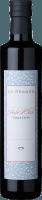 Huile d'Olive Vierge Extra 0,5 l - Domaine La Grange