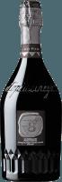 Vorschau: Sior Piero Valdobbiadene Prosecco Superiore Extra Dry DOCG - Vineyards v8+