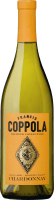 Diamond Collection Gold Label Chardonnay 2018 - Francis Ford Coppola Winery