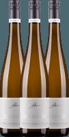 3er Vorteils-Weinpaket - Grauer Burgunder eins zu eins Kabinett 2020 - A. Diehl