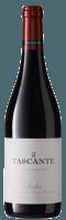Il Tascante Nerello Mascalese Sicilia DOC 2014 - Tenuta Tascante