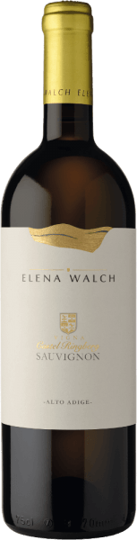 Sauvignon Blanc Castel Ringberg DOC 2019 - Elena Walch von Elena Walch