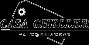 Casa Gheller