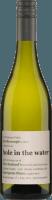 Hole in the Water Sauvignon Blanc 2019 - Konrad Wines