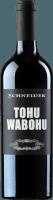 Tohuwabohu 2016 - Markus Schneider