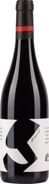 Sankt Laurent 2017 - Glatzer von Weingut Glatzer