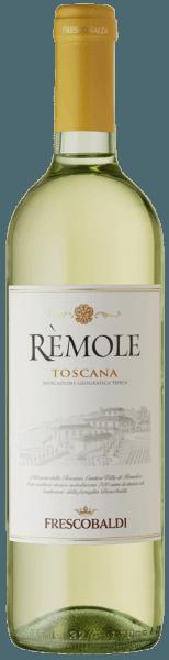 Rèmole Bianco Toscana IGT 2019 - Frescobaldi von Tenuta Rèmole - Frescobaldi