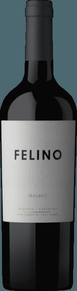 Felino Malbec 2018 - Viña Cobos von Viña Cobos