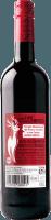 Vorschau: Roter Bio-Glühwein - Heißer Hirsch