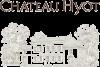 Château Hyot