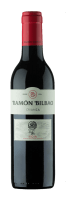 Rioja Crianza DOCa 0,375l 2016 - Ramón Bilbao