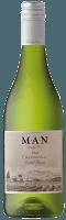 Padstal Chardonnay 2019 - MAN Vintners