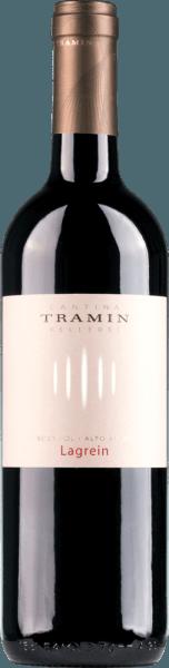 Lagrein Alto Adige DOC 2019 - Cantina Tramin