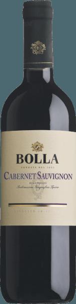 Cabernet Sauvignon delle Venezie 2019 - Bolla