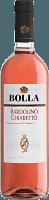 Bardolino Chiaretto DOC 2019 - Bolla