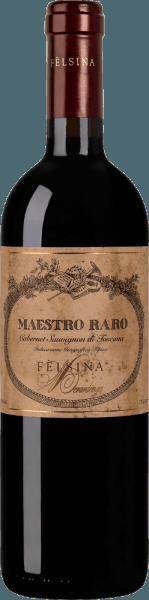Maestro Raro Toscana IGT 2014 - Felsina