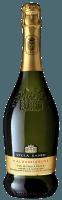 Prosecco Superiore Valdobbiadene Spumante Extra Dry DOCG - Villa Sandi