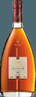 Cognac VS de Luxe - Cognac Chabasse