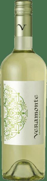 Sauvignon Blanc 2019 - Veramonte