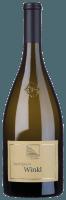 Winkl Sauvignon Blanc Alto Adige Terlaner DOC 2019 - Cantina Terlan