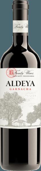 Aldeya Garnacha 2018 - Bodega Pago Ayles