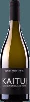 Kaitui Fumé Sauvignon Blanc 2019 - Markus Schneider