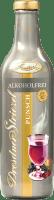 Dresdner Striezel Punsch alkoholfrei - Lausitzer