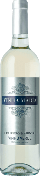 Vinha Maria Loureiro Arinto DOC 2017 - Global Wines