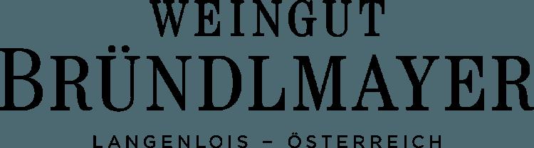 Weingut Bründlmayer