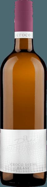 Croco Diehl Cabernet Blanc trocken 2017 - A. Diehl