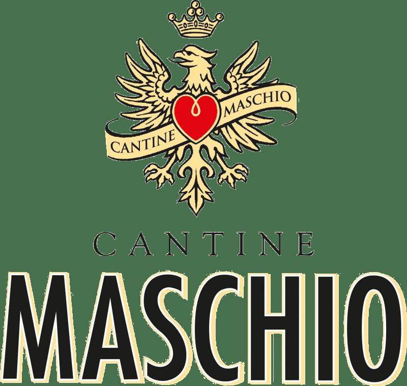 Cantine Maschio