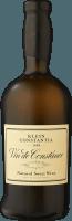 Vin de Constance 0,5 l 2013 - Klein Constantia