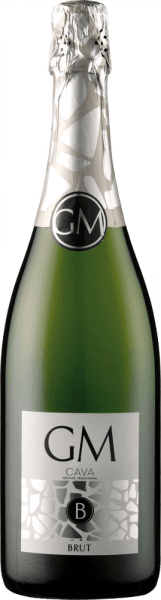 Grans Moments Cava Brut DO - Finca Pronamala