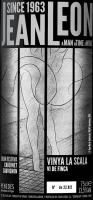 Vorschau: Vinya La Scala Cabernet Sauvignon Gran Reserva DO 2013 - Jean Leon