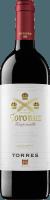 Vorschau: Coronas Tempranillo DO 2018 - Miguel Torres