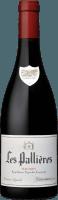 Les Pallières Racines Gigondas AOC 2016 - Vignobles Brunier