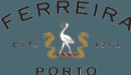 Ferreira Porto