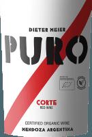 Vorschau: Puro Corte Mendoza 2019 - Dieter Meier