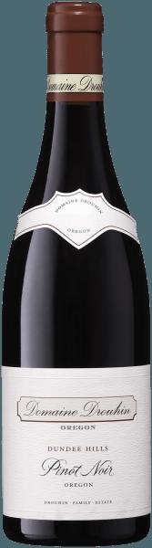 Pinot Noir Dundee Hills 2016 - Domaine Drouhin Oregon