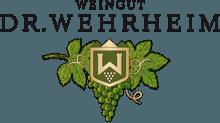 Dr. Wehrheim