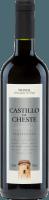 Vorschau: Castillo De Cheste Semi-Dulce DO 2019 - Anecoop