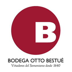 Bodega Otto Bestué