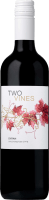 Vorschau: Two Vines Shiraz 2017 - Columbia Crest