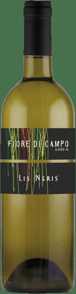 Fiore Di Campo Venezia Giulia IGT 2018 - Lis Neris