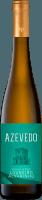 Azevedo Loureiro e Alvarinho Vinho Verde DOC 2019 - Sogrape