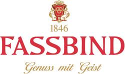 Fassbind